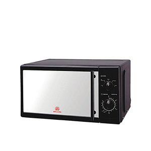 Westpoint (WF-821) - Microwave Oven - 20 Liter - (Black)