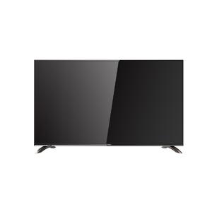 Haier 32 32B9000 HD READY LED TV