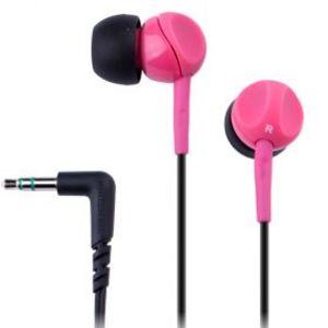 Sennheiser CX 213 Headset Pink