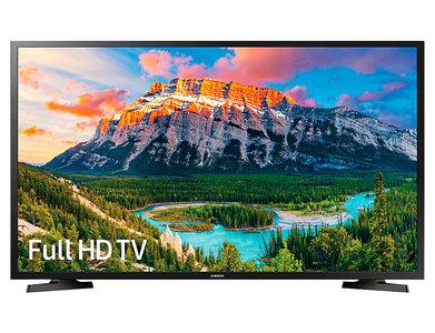 Samsung 32 32N5000 HD READY LED TV