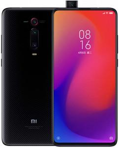 Xiaomi Mi 9T Pro Dual Sim (4G  6GB  128GB Black) Non-PTA