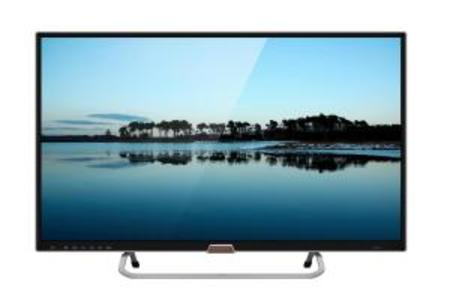 Samsung 40 Replica Android Smart LED TV