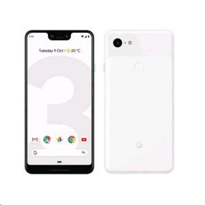 Google Pixel 3 XL - 64GB  4GB RAM  4G LTE  Clearly White