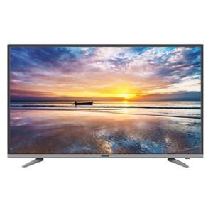 Panasonic 49 Full HD LED TV TH-49E330M