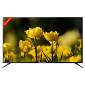 Ecostar 65 65UD921 UHD 4K SMART LED TV (Official Warranty)