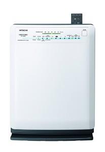 Hitachi Air Purifier EP-A5000 White