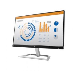 HP N220 21.5 FHD LED Monitor