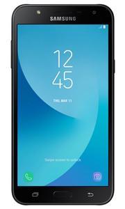 Samsung Galaxy J7 Core Dual Sim (4G  16GB  Black) Official Warranty
