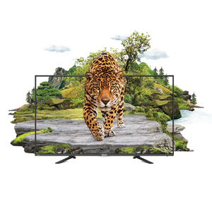 Orient 40 Jaguar FULL HD LED TV (1 Year Official Warranty)