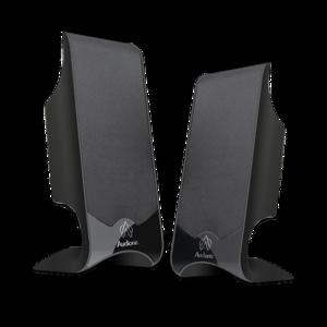 Audionic Ecco-3 2.0Ch Mutimedia Speaker