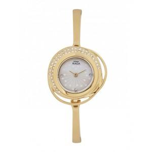 Titan 95003YM01 Raga Womens Watch
