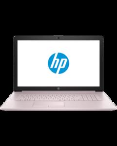HP Notebook 15 DA0342TU Core i3 7020 7th Gen 4GB 500GB 15.6 HD LED