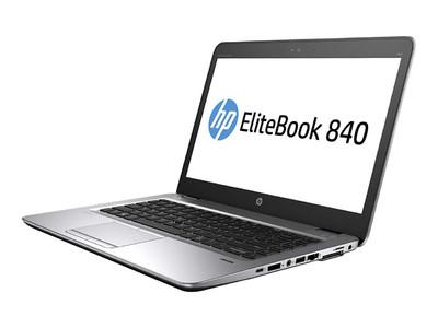 HP Elitebook 840 G3 (V2W71UT#ABA) Intel i7 6500U  16GB RAM  512GB SSD  Win10 (Certified Refurbished)