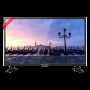 Ecostar 32 32U851 SMART HD LED TV
