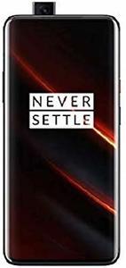 OnePlus 7T Pro (4G  12GB  256GB McLaren Edition) Non-PTA