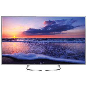 Panasonic 65 65EX750 UHD 4K SMART LED TV (1 Year Official Warranty)