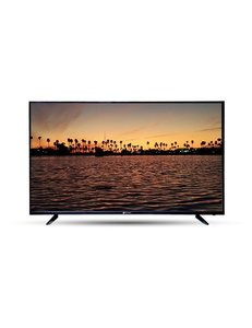 Multynet 50NS200 50 Android LED TV