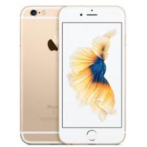 Apple iPhone 6S PLUS (32GB  Gold)