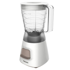 Philips HR2051/00 Daily Collection Blender