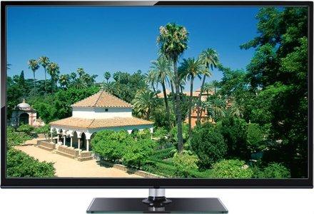 Samsung 40 Replica HD Ready LED TV