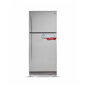 PEL PRINV-155 Inverter Refrigerator