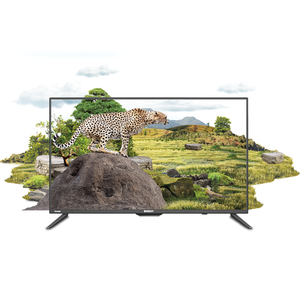 Orient 32 HD Cheetah HD READY LED TV (Official Warranty)