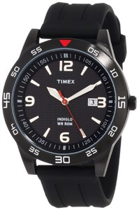 Timex T2N694 Mens Watch