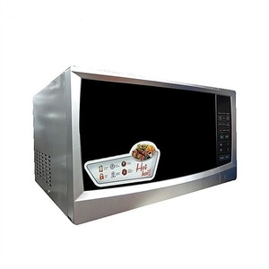 PEL PMO-38 BG Microwave Oven