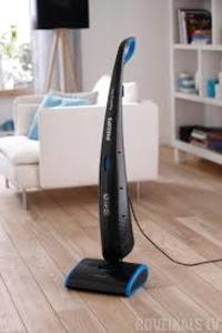 Philips FC7088/01 Cordless Vacuum Cleaner With 1 Year Warranty