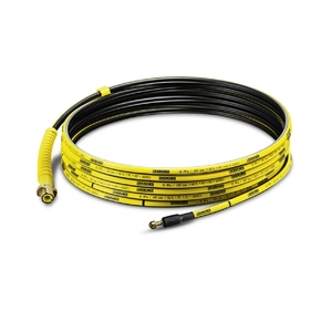 Karcher Pipe Cleaning Hose 7.5m 2.637-729.0