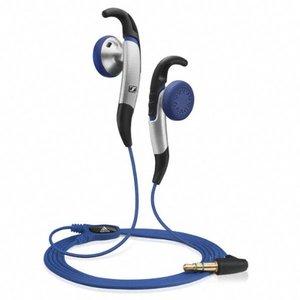 Sennhesier MX685 Adidas Sports In-Ear Headphones