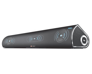 Audionic MB-100 Sound Bar