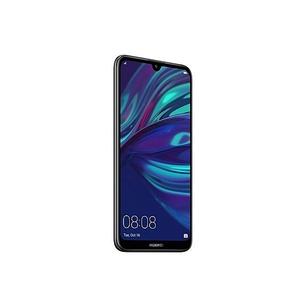 Huawei Y7 Prime 2019 Dual Sim (4G  3GB  32GB) Black 1 year Warranty