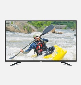 Orient 40 40L6981 FULL HD LED TV (1 Year Official Warranty)