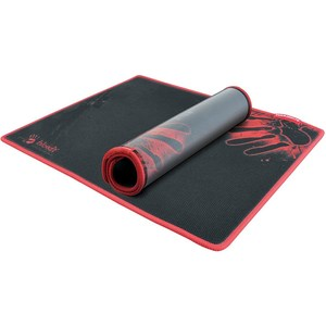 A4tech Bloody B-081 Gaming Mouse Pad