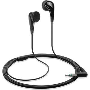 Sennheiser MX 271 Stereo Earbuds