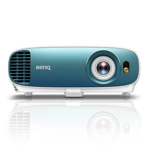 BenQ TK-800 3000 Lumens 4K HDR Home Entertainment Projector