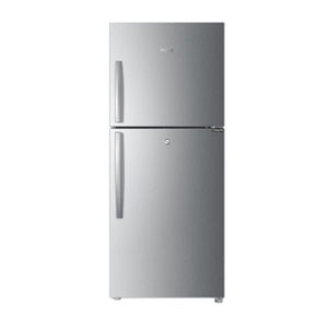 Deep Freezer Double Door Price In Pakistan Dawlance Deep