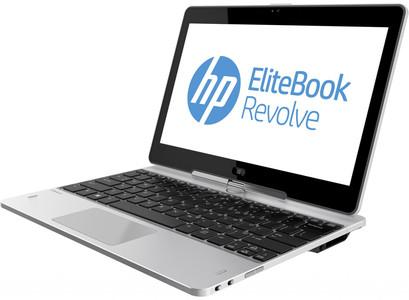 HP EliteBook Revolve 810 G3 Core i5 5th Gen  4GB RAM  128 SSD  Windows (Refurbished)
