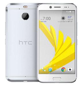 HTC 10 evo (4G  3GB RAM  32GB ROM  Glacier Silver)