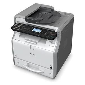 Ricoh Laser Printer SP-3600SF (4 in 1)