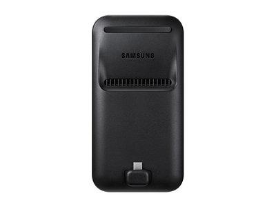 Samsung DeX Pad (Black)