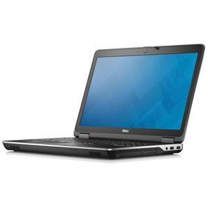 Dell Latitude E6540 Core i5 4Th Gen  4GB RAM  500GB HDD 15.6 FHD Win10 (Refurbsihed)