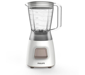 Philips HR2056/00 Blender (White)