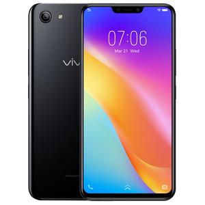 Vivo Y81i Dual Sim (2GB  16GB  Black) 1 Year Official Warranty