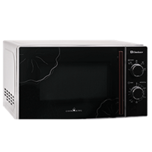 Dawlance DW-MD7 Microwave oven