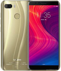 Lenovo K5 Play (4G LTE  3GB RAM  32GB  Gold)