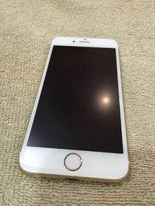 Slightly Used Apple iPhone 6S (16GB  GOLD)