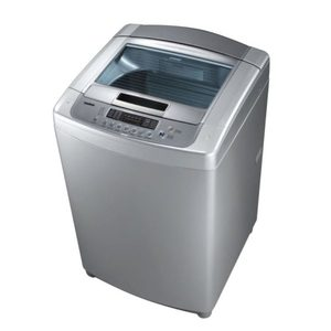 LG T9569NEFPS TOP LOAD 9KG WASHING MACHINE