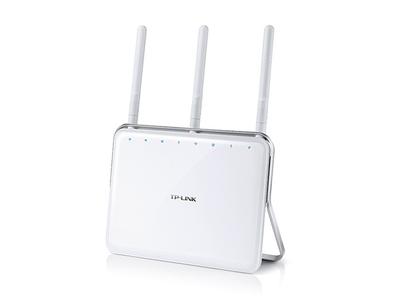 TP-LINK AC1900 Wireless Gigabit VDSL/ADSL Modem Router Archer VR900